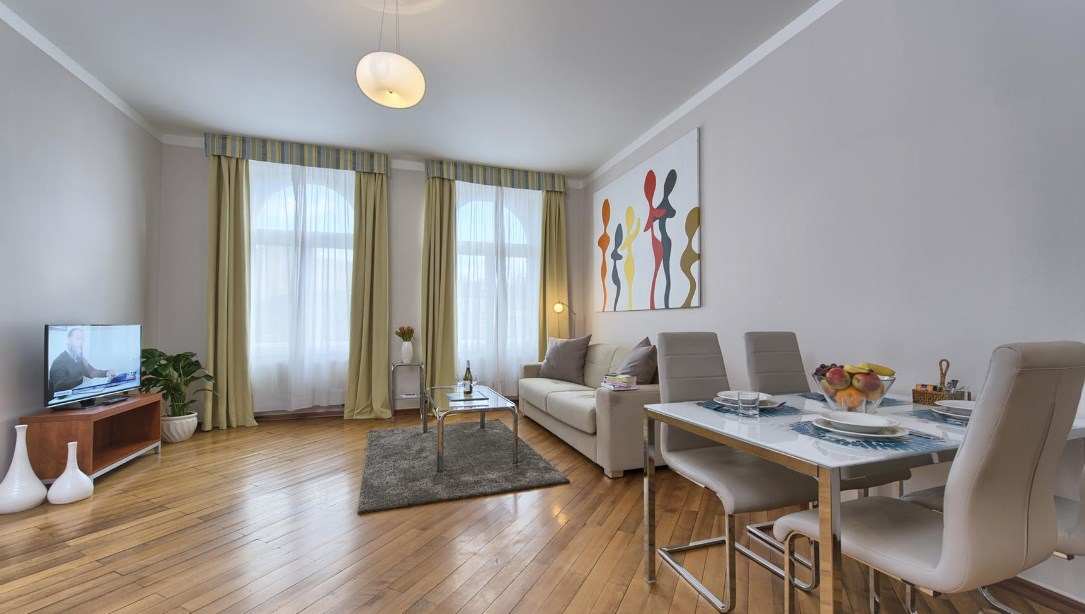 One Bedroom Apartments Cheap Near Me - Houses For Rent Info