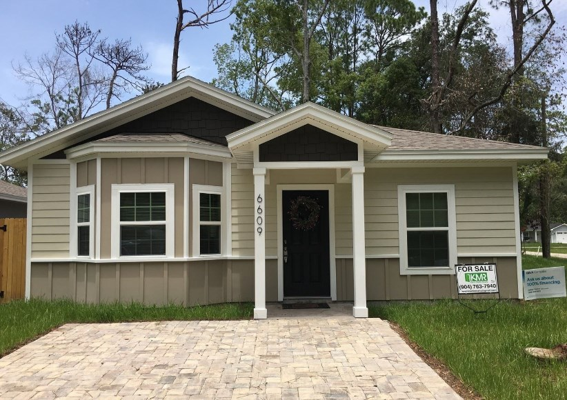 Rentas En Jacksonville Fl,  rentas en jacksonville florida,  Rentals Jacksonville Fl,  casas para renta en jacksonville fl,  rentas de casas en jacksonville fl,  rentas de casas en jacksonville florida,  casas en renta en jacksonville florida 32216,  casas de renta en jacksonville fl 32246,  casas de renta en jacksonville fl 32217,  cuartos de renta en jacksonville fl,  casas de renta en jacksonville florida 32207,  renta de apartamentos en jacksonville florida,  apartamentos en renta jacksonville fl,  casas de renta en jacksonville fl 32216,  casas de renta en jacksonville fl 32207,  casas en rentas en jacksonville fl,  renta de carros en jacksonville florida,  departamentos en renta en jacksonville florida,  renta de habitaciones en jacksonville florida,  rentals jacksonville florida,  Rentals Jax Fl,  sunbelt rentals jacksonville fl,  car rentals jacksonville fl,  rv rentals jacksonville fl,  united rentals jacksonville fl,  boat rentals jacksonville fl,  party rentals jacksonville fl,  zillow rentals jacksonville fl,  vacation rentals jacksonville fl,  home rentals jacksonville fl,  weekly rentals jacksonville fl,  house rentals jacksonville fl,  clubhouse rentals jacksonville fl,  monthly rentals jacksonville fl,  car rentals jacksonville florida,  event rentals jacksonville fl,  tent rentals jacksonville fl,  atv rentals jacksonville fl,  sunbelt rentals jacksonville florida,  car rentals jacksonville fl airport,  car rentals jacksonville florida airport,  budget rental jacksonville fl airport,  rent car jacksonville fl airport,  car rental jacksonville fl atlantic blvd,  home rentals jax fl arlington,  homes for rent jacksonville fl arlington,  budget car rental jacksonville fl airport,  enterprise car rental jacksonville fl airport,  hertz car rental jacksonville fl airport,  car rental jax fl airport,  dollar car rental jacksonville fl airport,  thrifty car rental jacksonville fl airport,  budget car rental jacksonville fl atlantic blvd,  national car rental jacksonville fl airport,  cheap car rentals jacksonville florida airport,  enterprise car rental jacksonville fl atlantic blvd,  budget car rental jacksonville florida airport,  national car rental jacksonville florida airport,  thrifty car rental jacksonville florida airport,  for rent jacksonville fl by owner,