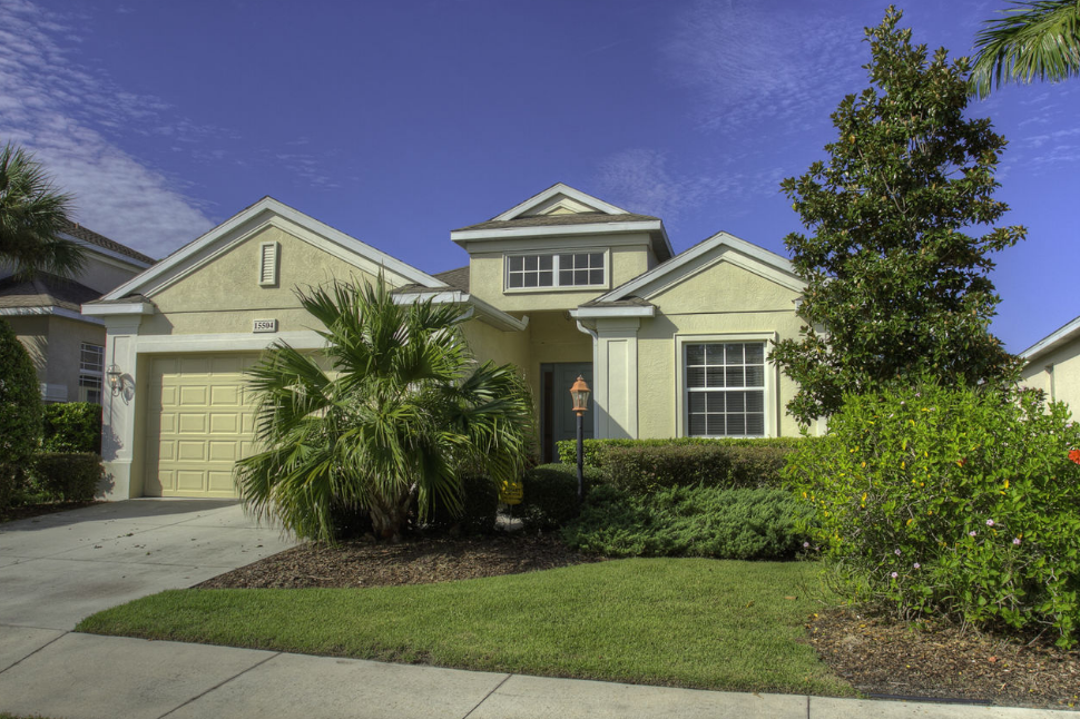 Rentals In Sarasota Fl - Houses For Rent Info