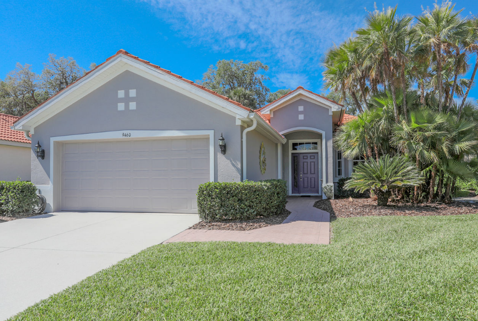 Sarasota Rentals - Houses For Rent Info