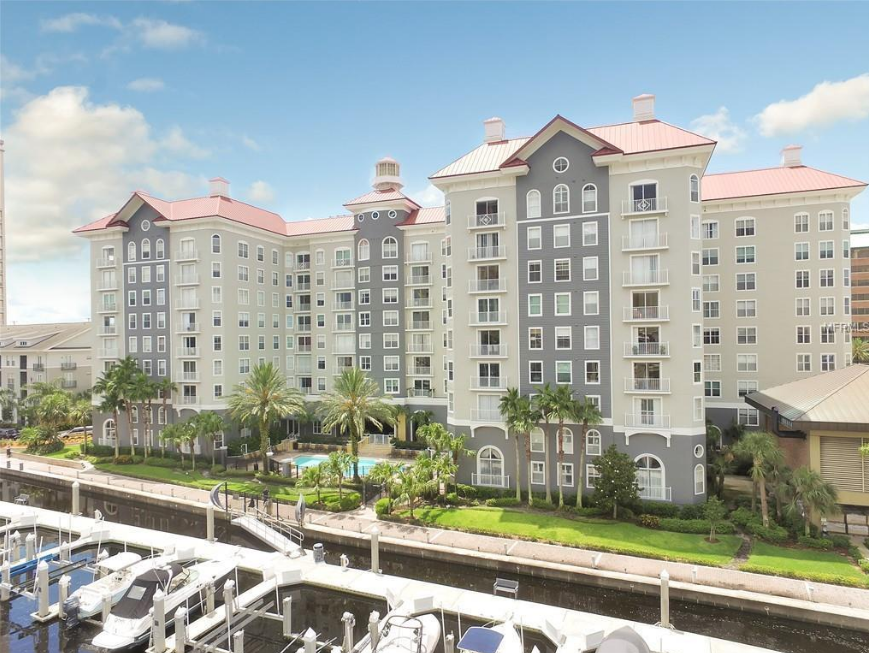 Cheap Apartments In Tampa Fl - Houses For Rent Info