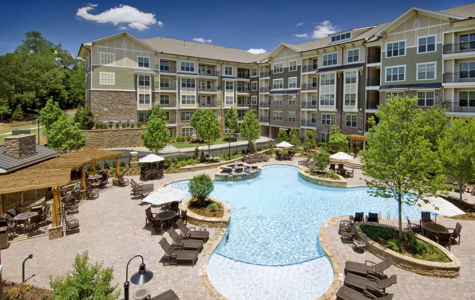 Apartments In Sandy Springs Under 800, Apartments in Sandy Springs Ga Under 800, Apartments In Sandy, apartments in sandy springs, apartments in sandy oregon, apartments in sandy hill, apartments in sandy springs under 1000, apartments in sandy springs under 900, apartments in sandyford, apartments in sandy or, apartments in sandy springs under 1100, apartments in sandy plains ga, apartments in sandy lake pa, apartments in sandy springs ga under 1200, apartments in sandy hook ky, apartments in sandyford for sale, apartments in sandy run sc, apartments in sandy hill ottawa, apartments in sandy creek ny, apartments in sandy springs atlanta, apartments in sandymount, apartments in sandy hook ct, apartments in sandy spring md, apartments in atlanta sandy springs, apartments in sandy springs atlanta ga, apartments in sandy utah that allow pets, apartments at sandy springs, apartments around sandy springs, apartments at sandy springs ga, affordable apartments in sandy springs, affordable apartments in sandy springs ga, arcadia apartments in sandy utah, best apartments in sandy springs atlanta, arcadia apartments in sandy, luxury apartments in sandy springs atlanta, adair apartments in sandy springs, axio apartments in sandy, azalea apartments in sandy springs, apartments in sandy springs ga that accept section 8, azalea park apartments in sandy springs, apartments for rent in sandy springs atlanta ga, alpine meadows apartments in sandy utah, apartments for rent in sandy utah area, apartments in sandy bay hobart, apartments in sandy bay, apartments in sandy beach rincon, apartments sandy beach, 3 bedroom apartments in sandy springs ga, apartments in big sandy tx, apartments in big sandy, apartments in big sandy texas, rentals in sandy beach, rentals in sandy bay, rentals in sandy beach nsw, rentals in sandy beach rocky point, rentals in sandy bedfordshire, apartments sandy blvd portland, rentals in big sandy mt, rentals in big sandy texas, rentals in big sandy tn,