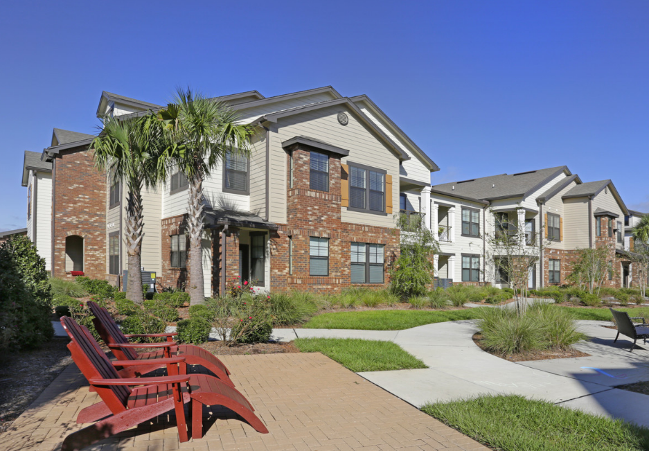 Apartments In Jacksonville Fl - Houses For Rent Info