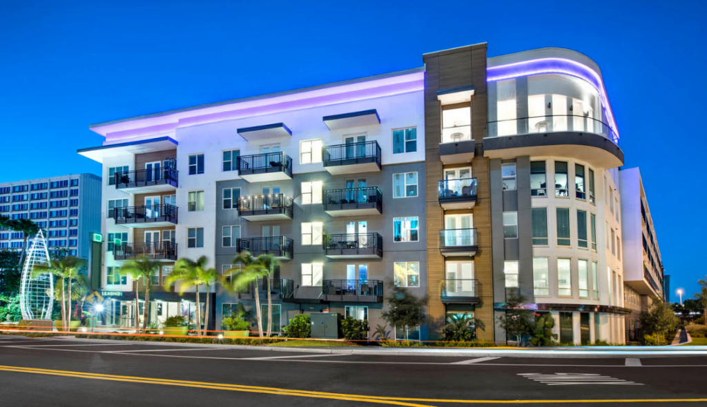 cheap 1 bedroom apartments tampa  houses for rent info