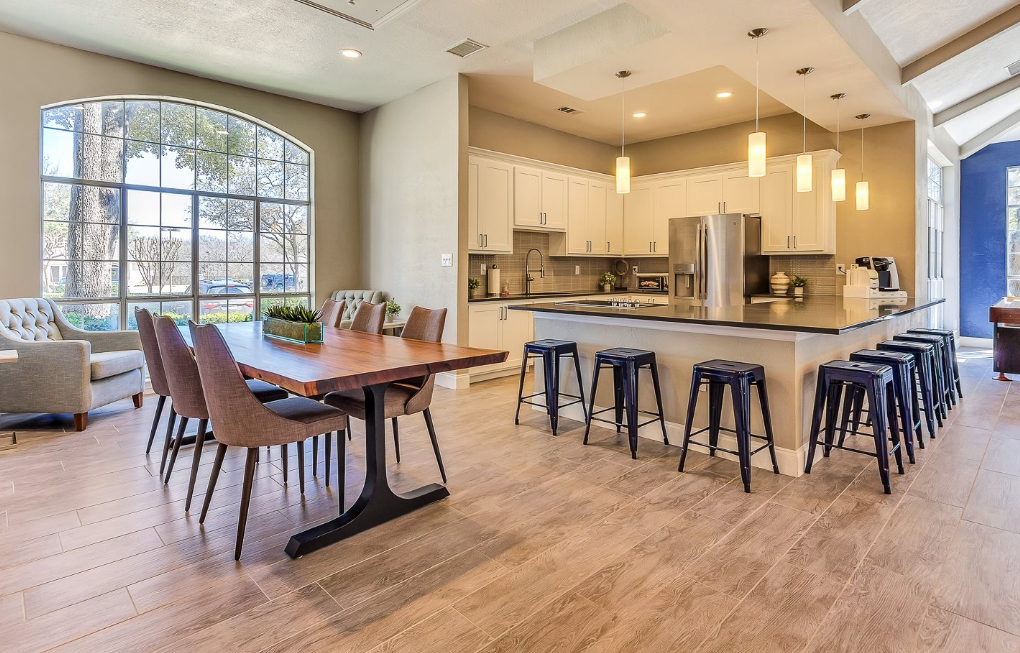 Cheap Apartments In Plano Tx - Houses For Rent Info