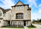 Cheap Houses For Sale In Houston Tx, houses for sale in houston tx, house for sale in houston tx, cheap houses for rent in houston tx, cheap homes for sale in houston tx, cheap houses for rent in houston tx 77051, cheap houses for rent in houston tx 77084, cheap houses for sale in houston texas, cheap homes for rent in houston tx, affordable houses for rent in houston tx, cheap houses for rent in houston texas, cheap homes for sale in houston texas, cheap mobile homes for sale in houston tx, cheap houses for rent in northwest houston tx, affordable homes for rent in houston tx, cheap homes for rent in houston texas, cheap 2 bedroom houses for rent in houston tx, houses for sale in houston tx with pool, houses for sale in houston tx 77015, houses for sale in houston tx 77070, houses for sale in houston tx zillow, houses for rent in houston tx all bills paid, houses for sale in houston tx with a pool, abandoned houses for sale in houston tx, houses for sale in houston tx area, cheap houses for rent in houston tx by owner, houses for sale in houston tx by owner, houses for rent in houston tx by owner, homes for sale in houston tx by owner, homes for sale in houston tx bad credit ok, homes for sale in houston tx bellaire, homes for sale in houston tx by map, houses for rent in houston texas by owner, homes for sale in houston tx by movoto, cheap houses for sale by owner houston tx, cheap 3 bedroom houses for rent in houston tx, houses for sale in houston tx to be moved, mobile homes for sale in houston tx by owner, houses for sale in houston texas to be moved, mobile homes for sale in houston texas by owner, homes for rent in houston tx by owner, homes for rent in houston tx bad credit ok, big houses for sale in houston tx, homes for sale in houston tx craigslist, houses for sale in houston tx craigslist, houses for sale in houston county tx, houses for sale in houston county texas, houses for rent in houston tx craigslist, homes for sale in houston tx cypress, houses f
