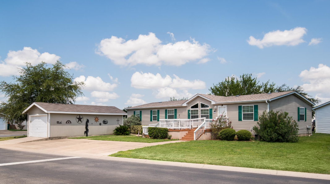 For Rent Pflugerville Tx,  for rent pflugerville texas,  homes for rent pflugerville tx,  houses for rent pflugerville tx,  duplex for rent pflugerville tx,  townhomes for rent pflugerville tx,  apartments for rent pflugerville tx,  rooms for rent pflugerville tx,  condos for rent pflugerville tx,  townhouses for rent pflugerville tx,  homes for rent pflugerville tx 78660,  houses for rent pflugerville tx 78660,  apts for rent pflugerville tx,  warehouse for rent pflugerville tx,  Zillow For Rent Pflugerville Tx,  Rental in Pflugerville Tx,  mobile homes for rent pflugerville tx,  office space for rent pflugerville tx,  cheap houses for rent pflugerville tx,  apartments for rent pflugerville texas,  houses for rent in pflugerville austin tx,  homes for rent in pflugerville austin tx,  apartments for rent near pflugerville tx,  cheap apartments for rent in pflugerville tx,  homes for rent in avalon pflugerville tx,  homes for rent in pflugerville tx by owner,  houses for rent in pflugerville tx by owner,  for rent by owner pflugerville tx,  homes for rent blackhawk pflugerville tx,  2 bedroom houses for rent pflugerville tx,  4 bedroom house for rent pflugerville tx,  homes for rent in brookfield pflugerville tx,  3 bedroom houses for rent in pflugerville tx,  condos for rent near pflugerville tx,  craigslist house for rent in pflugerville tx,  cheap homes for rent in pflugerville tx,  duplex for rent pflugerville texas,  duplex for rent near pflugerville tx,  homes for rent in falcon pointe pflugerville tx,  single family homes for rent in pflugerville tx,  houses for rent pflugerville texas,  homes for rent pflugerville texas,  zillow homes for rent pflugerville tx,  manufactured homes for rent pflugerville tx,  houses for rent near pflugerville tx,  section 8 houses for rent pflugerville tx,  homes for rent near pflugerville tx,  4 bedroom houses for rent pflugerville tx,  halls for rent in pflugerville tx,  kb homes for rent in pflugerville tx,  for rent in pflugerville tx,  for rent in pflugerville texas,  homes for rent in pflugerville tx,  houses for rent in pflugerville tx,  duplexes for rent in pflugerville tx,  apartments for rent in pflugerville tx,  townhomes for rent in pflugerville tx,  condos for rent in pflugerville tx,  townhouses for rent in pflugerville tx,  places for rent in pflugerville tx,