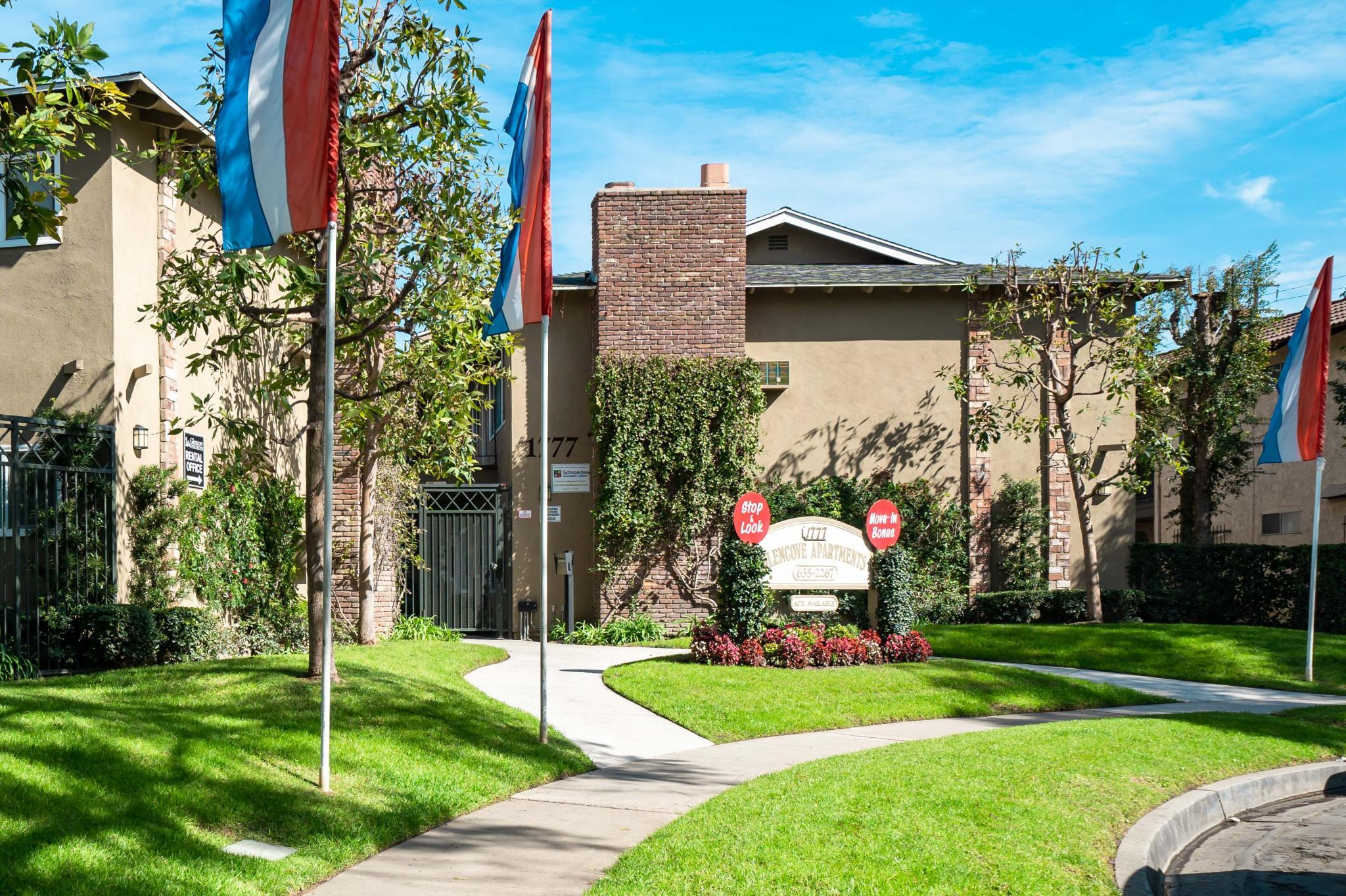 ,Studio And 1 Bedroom Apartments For Rent Near Me  ,studio or 1 bedroom apartment for rent near me  ,cheap 1 bedroom studio apartments for rent near me  ,studio and 1 bedroom apartments for rent in chicago  ,studio or 1 bedroom apartments for rent near me  ,studio or one bedroom apartments for rent near me  ,studio and 1 bedroom apartments for rent near me  ,studio apartments for rent near me by owner  ,studio apartments for rent near me cheap  ,studio apartments for rent near me craigslist  ,studio apartments for rent near me dog friendly  ,studio apartments for rent near me no credit check  ,studio apartments for rent near me nj  ,studio apartments for rent near me pet friendly  ,studio apartments for rent near me under 1000  ,studio apartments for rent near me under 500  ,studio apartments for rent near me under 600  ,studio apartments for rent near me under 800  ,studio apartments for rent near me under 700  ,studio apartments for rent near me with utilities included  ,studio apartments for rent near me zillow  ,1 bedroom studio apartments for rent near me  ,cheap 1 bedroom studio apartments for rent melbourne  ,1 bedroom studio apartment for rent near me  ,one bedroom studio apartments for rent near me  ,1 bedroom studio apartments for rent melbourne  ,1 bedroom studio apartments for rent melbourne cbd  ,1 bedroom studio apartments for rent melbourne australia  ,1 bedroom and studio apartments for rent near me  ,1 bedroom or studio apartments for rent near me  ,1 bedroom or studio apartment for rent near me  ,1 bedroom studio apartments for rent chicago il  ,studio and one bedroom apartments for rent near me  ,cheapest studio apartments for rent near me  ,cheap studio apartments for rent near atlanta ga  ,studio apartments for rent near journal square  ,studio apartments for rent near jfk airport  ,studio apartments for rent cheap nyc  ,studio apartments for rent near me  ,studio apartments for rent near quantico va  ,studio type apartment for rent near me  ,studio apartments for rent near ucla  ,studio apartments for rent craigslist ct  ,studio apartments for rent craigslist long island  ,studio apartments for rent craigslist nj  ,studio apartments for rent craigslist ny  ,studio apartments for rent dog friendly  ,studio apartments for rent no credit check  ,studio apartments for rent near edison nj  ,studio apartments for rent near clifton nj  ,studio apartments for rent near newark nj  ,studio apartments for rent near hackensack nj  ,studio apartments for rent near morristown nj  ,studio apartments for rent near piscataway nj  ,studio apartments for rent near parsippany nj  ,studio apartments for rent near paterson nj  ,studio apartments for rent near princeton nj  ,studio apartments for rent near paramus nj  ,studio apartments for rent near wayne nj  ,studio apartments for rent near woodbridge nj
