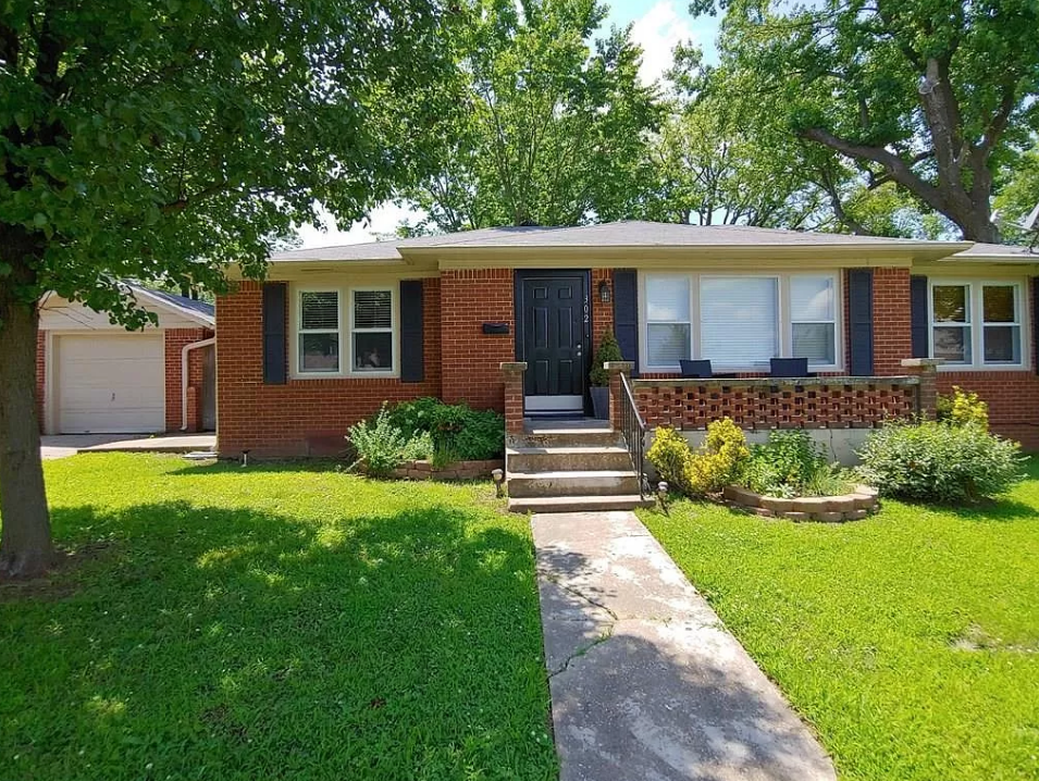 privately owned homes for rent, privately owned homes for rent near me, privately owned homes for rent in columbus ohio, privately owned homes for rent in stockbridge ga, privately owned homes for rent in mt laurel nj, privately owned homes for rent in orange county fl, privately owned homes for rent in pickerington ohio, privately owned homes for rent in jacksonville nc, privately owned homes for rent in las vegas, privately owned homes for rent atlanta, privately owned homes for rent augusta ga, privately owned homes for rent albany ga, privately owned homes for rent athens ga, privately owned homes for rent in atlanta ga, privately owned homes for rent in arlington tx, privately owned homes for rent in phoenix az, privately owned homes for rent in phenix city al, privately owned homes for rent in virginia beach, privately owned homes for rent in glen burnie md, privately owned homes for rent columbus ga, privately owned homes for rent columbia sc, privately owned homes for rent charleston sc, privately owned homes for rent charlotte nc, privately owned homes for rent concord nc, privately owned homes for rent columbus ohio, privately owned homes for rent casa grande az, privately owned homes for rent in chesapeake va, privately owned homes for rent decatur ga, privately owned homes for rent durham nc, privately owned homes for rent in dublin ga, privately owned homes for rent fayetteville nc, privately owned homes for rent jacksonville fl, privately owned homes for rent orlando fl, privately owned homes for rent pensacola fl, privately owned homes for rent in fredericksburg va, privately owned homes for rent kissimmee fl, privately owned homes for rent tampa fl, privately owned homes for rent in tallahassee fl, privately owned homes for rent greensboro nc, privately owned homes for rent in georgia, privately owned homes for rent in greenville sc, privately owned homes for rent in gastonia nc, privately owned homes for rent in hogansville ga, privately owned homes